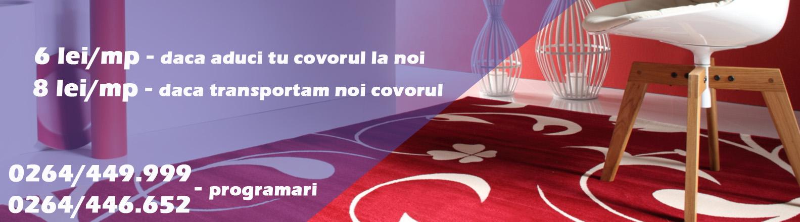 covor_curat_banner_bun