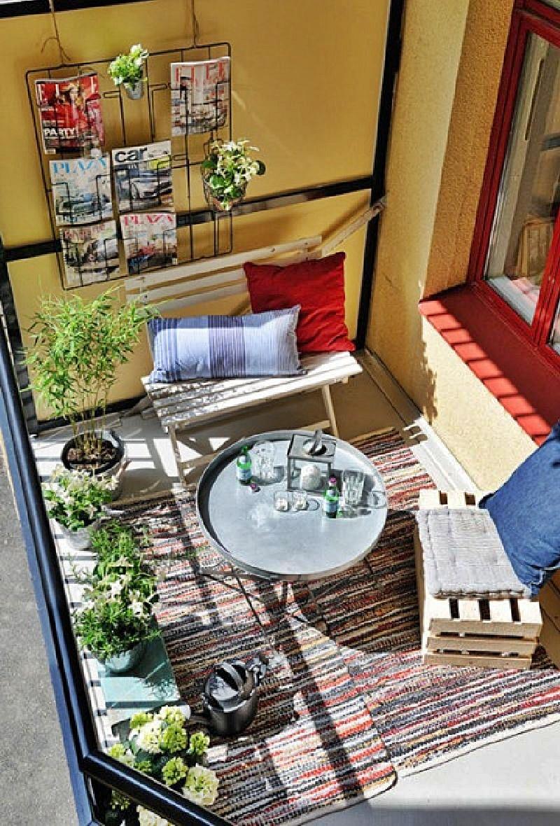 adelaparvu.com-despre-50-de-idei-pentru-amenajarea-balconului-14