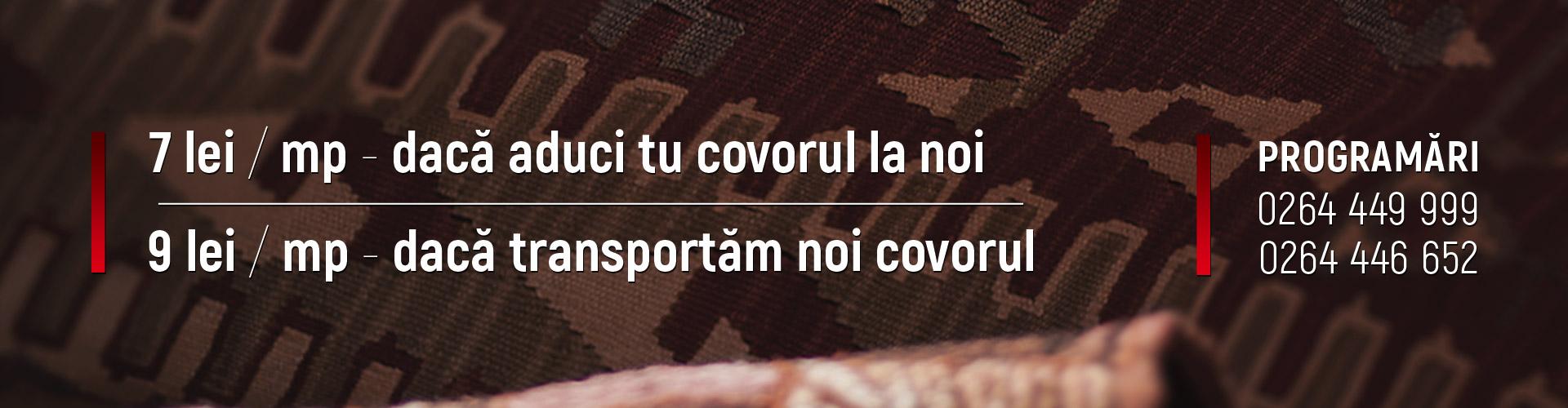 covor_curat_1