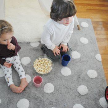 covoare pentru camera copiilor